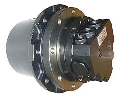 Komatsu 21Y-60-12101 Hydraulic Final Drive Motor