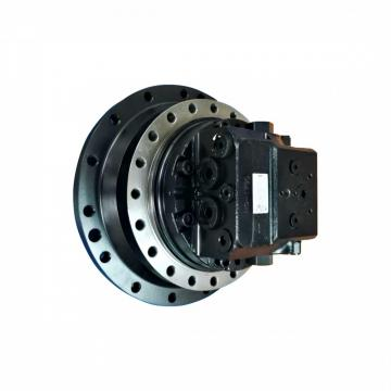 Komatsu PC120-6Z-A1 Hydraulic Final Drive Motor
