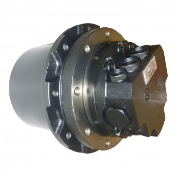 Gradall XL3200 Hydraulic Final Drive Motor