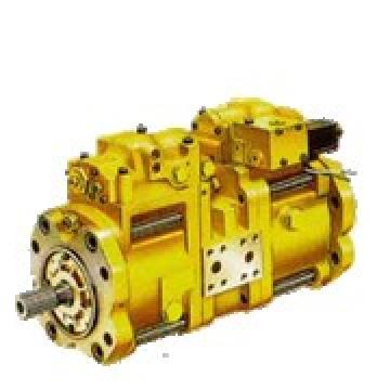 Bomag BW154 Reman Hydraulic Final Drive Motor