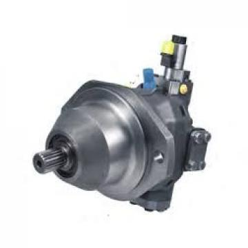 Case 450 2-spd Reman Split Pump Configuration Hydraulic Final Drive Motor